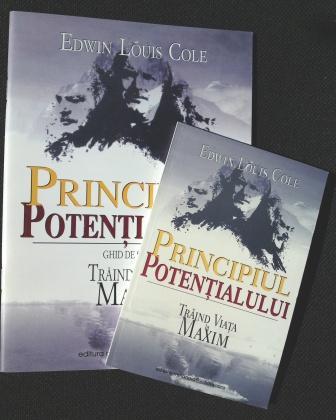 principiul-potentialului