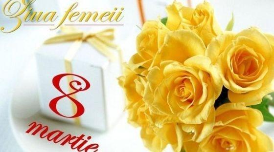 8 martie ziua_femeii1